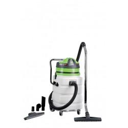 Aspirateur eau et poussière