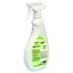 Super dégraissant FORCE PRO 1000 MSPAE ORLAV - 096 - Spray 750ml