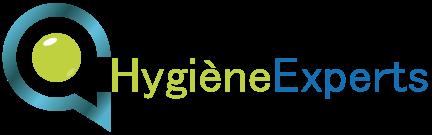 Hygiène Expert